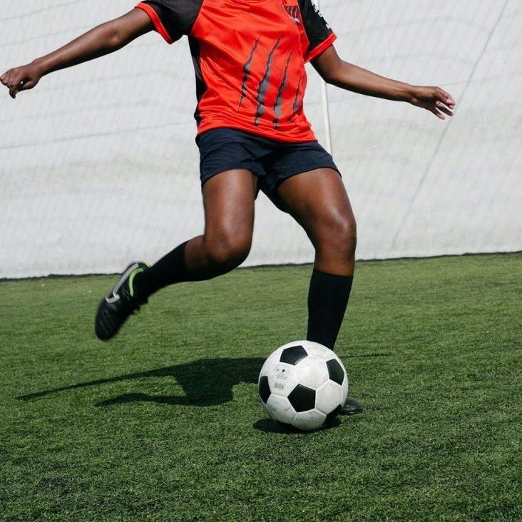 Kicks-n-Sticks-2020-Landingspagina-GetTheDashTag-Football-001