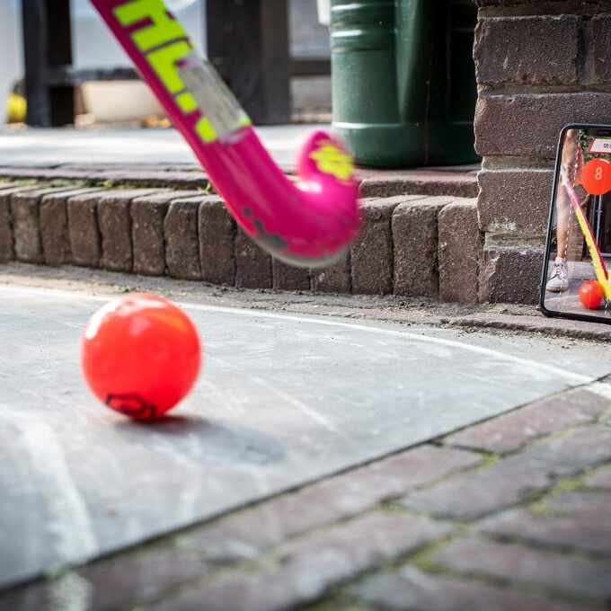 Kicks-n-Sticks-2020-Products-SmartBall-Hockey-Landingspagina-Fotos-Element-004