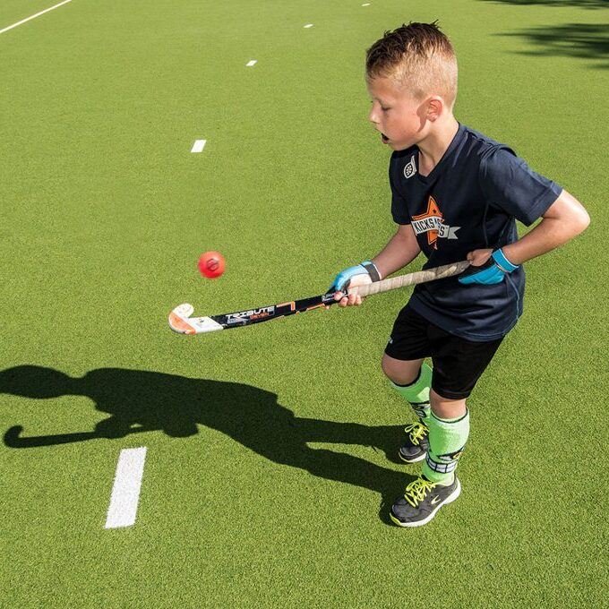 Kicks-n-Sticks-2020-Products-SmartBall-Hockey-Landingspagina-Fotos-Element-009